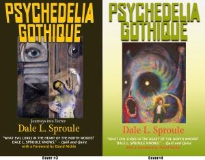 PsychedeliaGothique3&4Rev