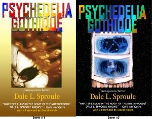 PsychedeliaGothiqueCover1&2